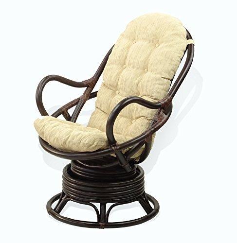 productos para el hogar 05/01 rattan wicker furniture