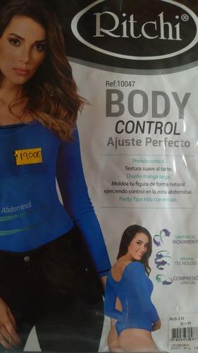 productos para la mujer