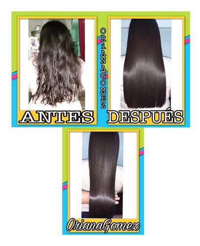 productos para reparar el cabello