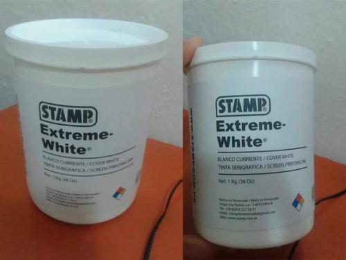 productos serigrafia emulsion plastisol alta densidad tinta