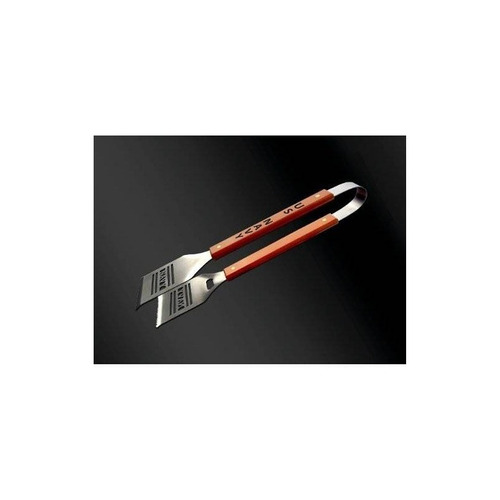 productos sportula 7019505 sportula 18 grill- + envio gratis
