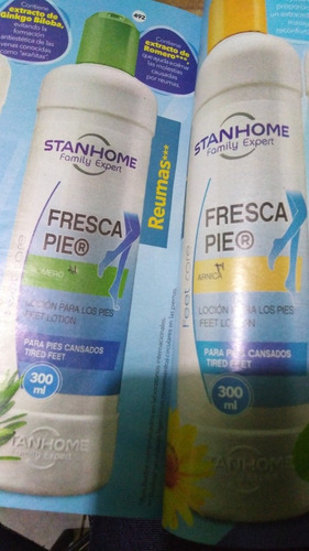 productos standhome