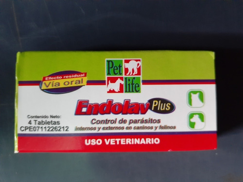 productos veterinarios al mayor