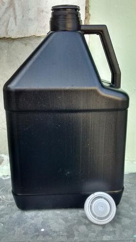 productos y articulos de limpieza - iluminación