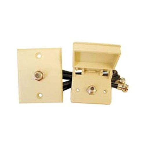 products 086216 kit de tv por cable