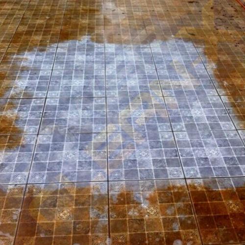 produto de limpeza pisos e pedras encardidos que nada limpa