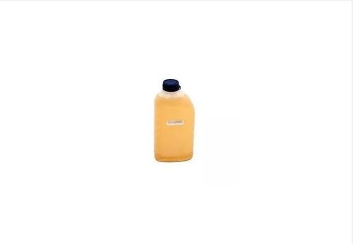 produto para limpar bicos injetores jetek - 1 litro ultra
