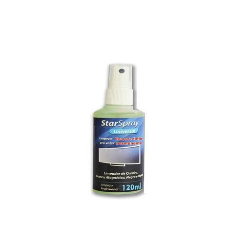 produto para limpeza de quadro branco lousa remove manchas 1