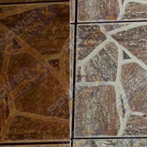 produto tira encardidos manchas chão pedras sem esfregar