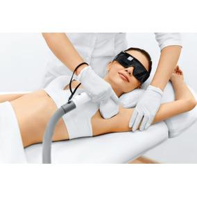 Anestésico Manipulado Micropigmentacao Maquiagem No