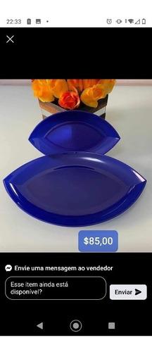 produtos da tupperware
