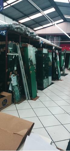 produtos de vidro em mão de obra manutenção de box janela e