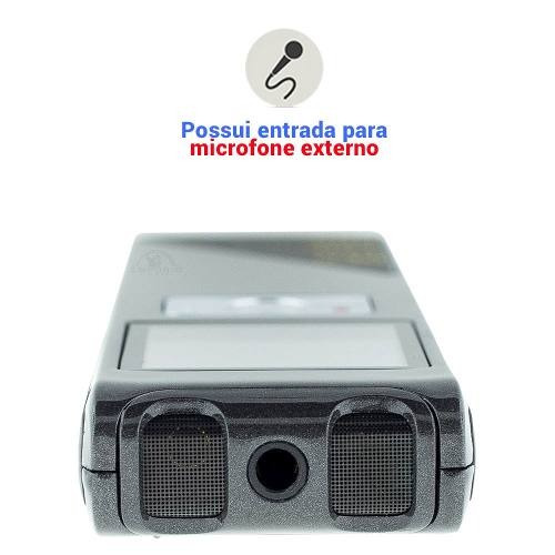 produtos eletronicos para detetives aparelhos de escuta  be3