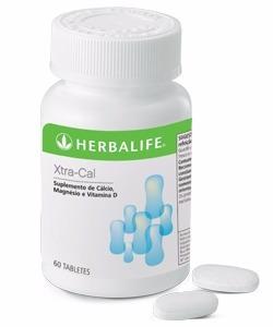 produtos herbalife tudo a r$ 87,99 acima 2 unid frete grátis