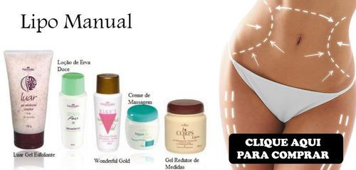 produtos hinode, cremes, perfumes, cosméticos