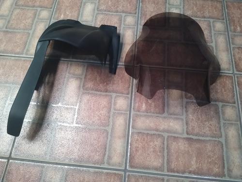 produtos kawasaki moto