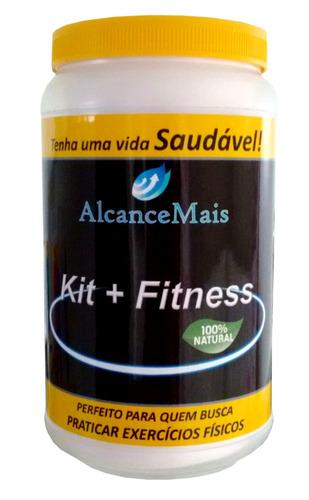 produtos naturais perfeitos p/ ganho de massa muscular