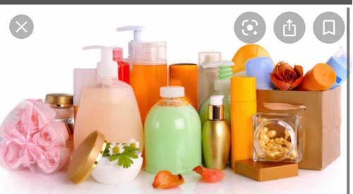 produtos polimentos