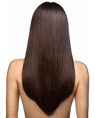 produtos pra alisar cabelos - progressiva alisadora 2x1 lts