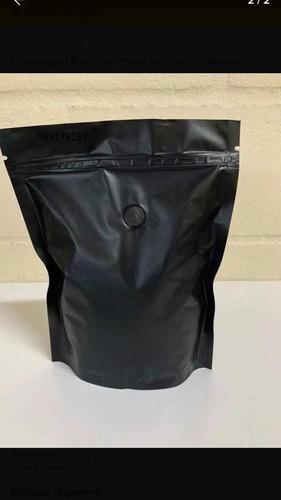 produtos pra mistura café etc...