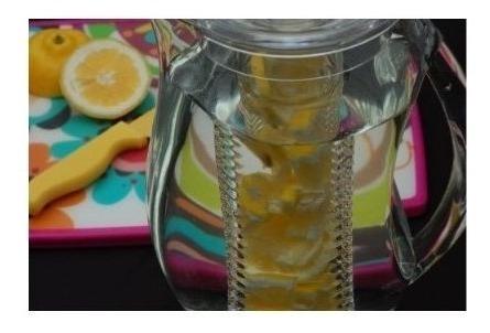 prodyne fi-3 pichel para infusión de fruta