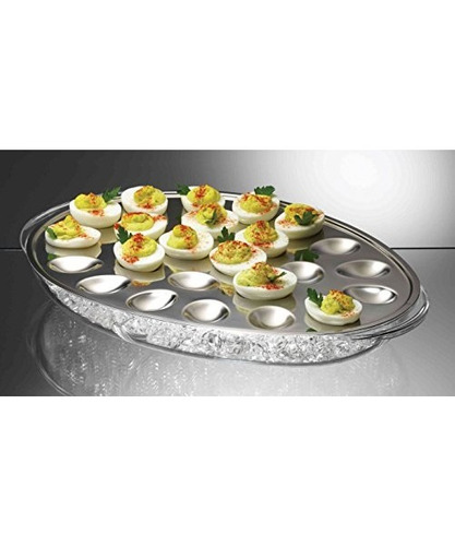 prodyne ic-24 fuente de huevos helados