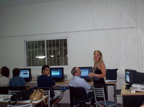 profe part. técnicas digitales, matemáticas, física. sec.uni