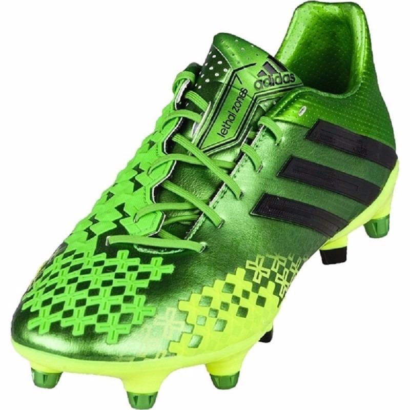 Acumulativo Objetivo kiwi  predator adidas verdes - Tienda Online de Zapatos, Ropa y Complementos de  marca