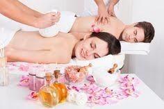 profesional de salud ofrece excelente terapias de masaje a1