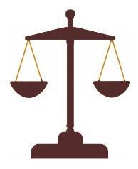 profesional en derecho de la universidad libre - conciliador