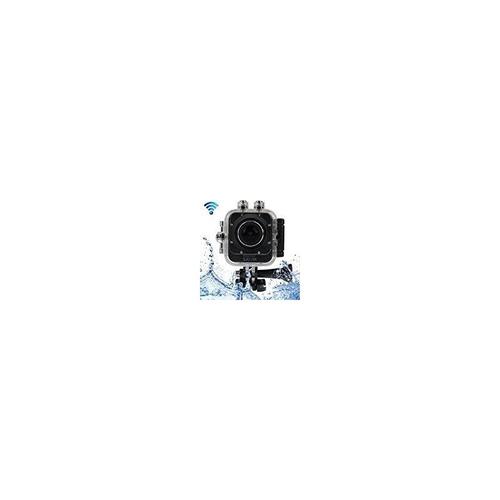 profesional fácil de usar sjcam m10 wifi mini cámara de depo