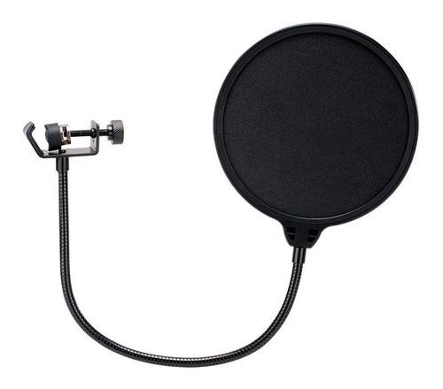 profesional micro microfono