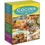 Libro De Cocina Para Tu Salud