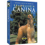 Libro Peluqueria Canina