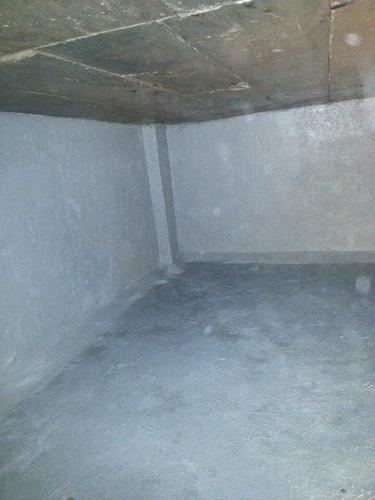 profesionales miranda lavado desinfectado cisternas, tinacos