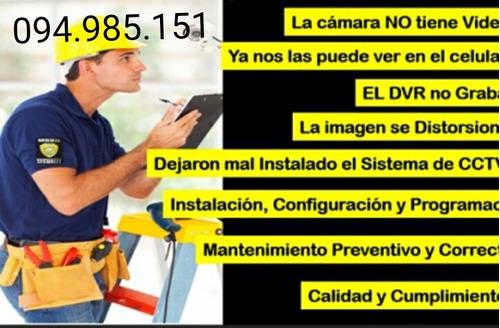 profesionales/instalacion-reparaciones,camaras-de-seguridad,