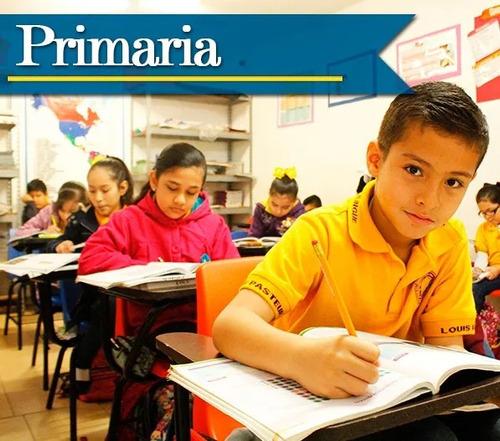 profesor, asesoría y solución | matemática, fisica y quimica