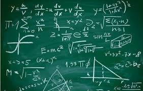 profesor clase física matemática ciencias prueba ingenierías