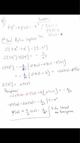 profesor clase pruebas estadística física whatsapp