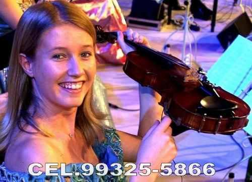 profesor clases de violin lima metodo suzuki, musica clasica