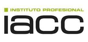 profesor clases pruebas whatsapp 961676408 asesoria iacc