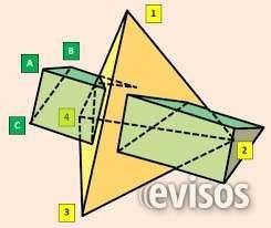 profesor de geometria descriptiva y autocad-a domicilio