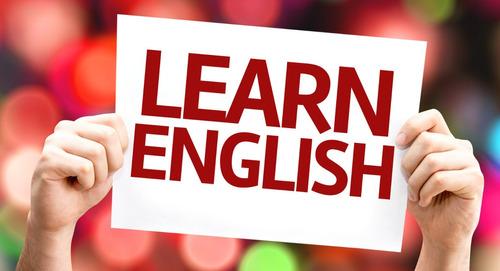 profesor de ingles clases online personalizadas  ielts toefl