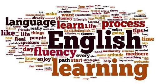 profesor de ingles clases presenciales & online ielts toefl
