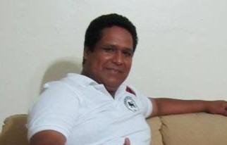 profesor de matemática y física - bachillerato internacional