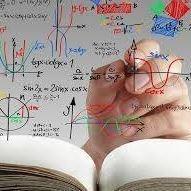 profesor de matematicas nivel uni