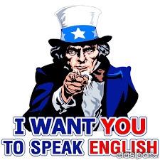 profesor icpna / clases de ingles / todas las edades
