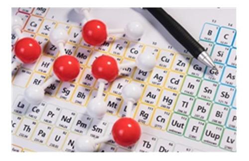 profesor  matemática física química  clase por internet
