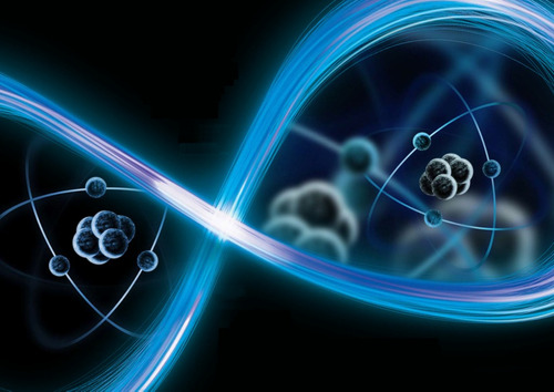 profesor matemática física química ingresos cbc unsam utn