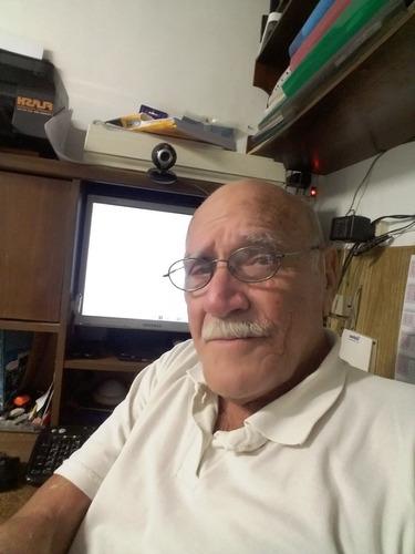 profesor matemática - física y química